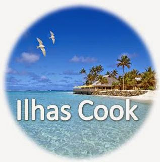 Ilhas Cook
