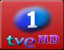 VER TVE 1 EN DIRECTO Y ONLINE GRATIS