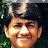 Babal Sharma avatar image