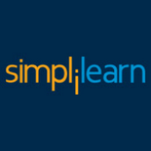 Salesforce | Simplilearn