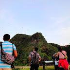 20120714黃金山水蝠滿天第二梯