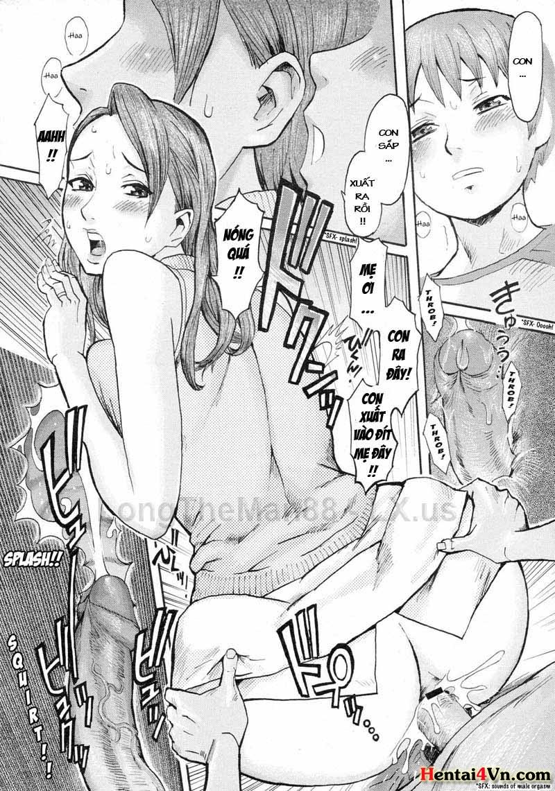 hentai- truyen hentai- doc truyen hentai - Hentai4VN.com
