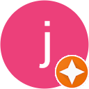 justyna rydel