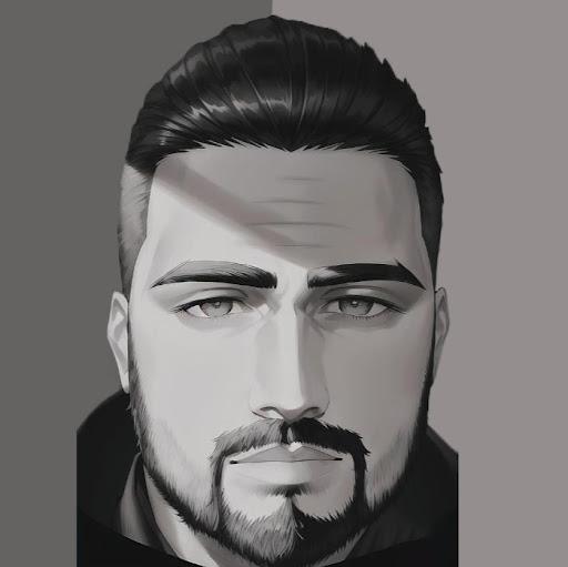 raswer4
