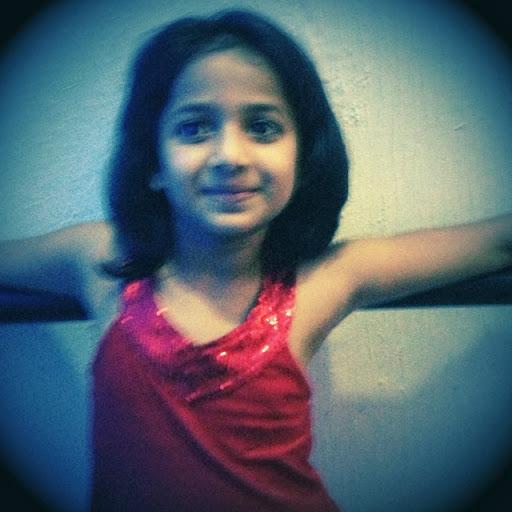 Meenu Mahajan Photo 5