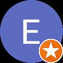 Egert Saarkoppel