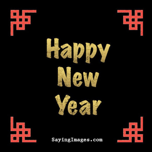 Happy Chinese New Year Quotes, Wishes, Images, Greetings ...