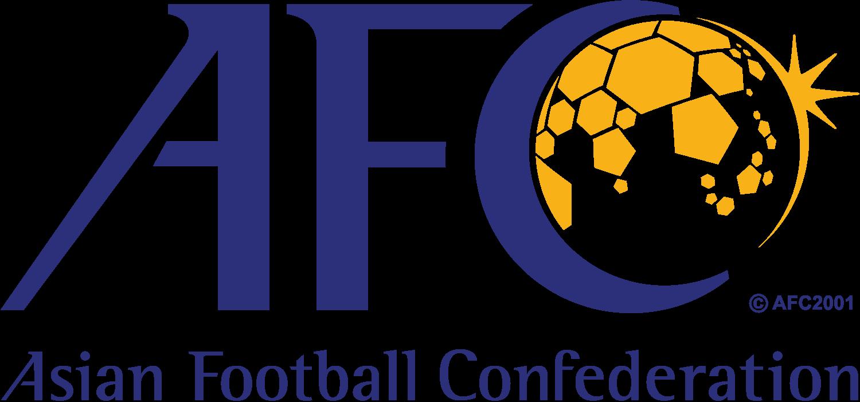 Asian Football Confederation Afc
