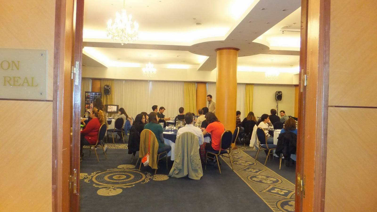 Rosario Gastronómica, Elisa N, Blog de Viajes, Lifestyle, Travel