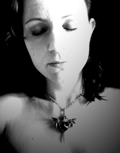 Vivine Lilith