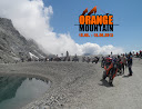 www.orangemountain.at