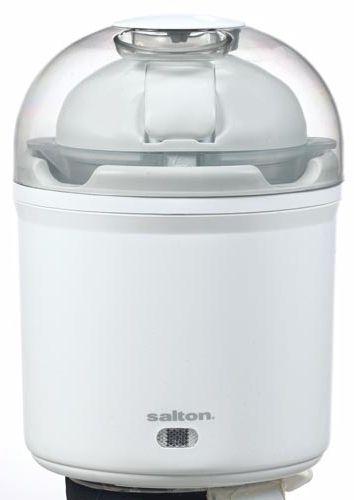 H-SALTON-YM9-2012-07-22-13-00.jpeg