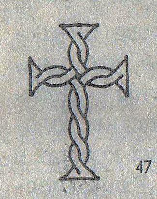 История развития формы креста - Страница 2 %25D0%259A%25D0%25BE%25D0%25BF%25D0%25B8%25D1%258F%2520img067