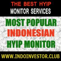 indoinvestorclub