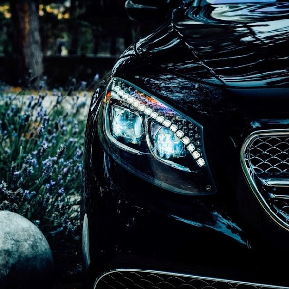 1000 images about mercedes benz s class klasse on for Pohanka mercedes benz