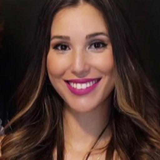 Cindy Torres
