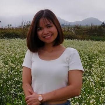 Yen Phan picture