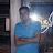 Abraam Nader avatar image