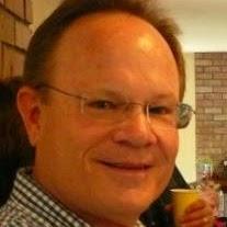 Tim Shearer