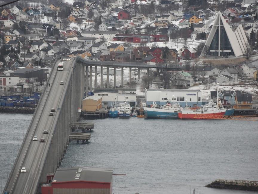 Norvège mars 2014 SAM_1503