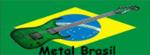 Metal Brasil