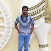 Vimalraj Muthu
