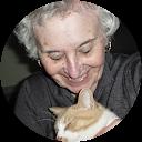 Rita Chevalier