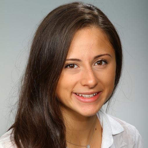 Juliana Londono