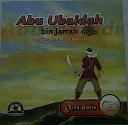 abu_ubaidah_bin_jarrah