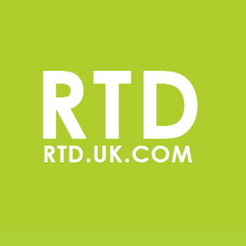 RTD-Retail Trade Domestic Limited