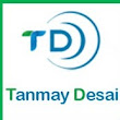 TANMAY D