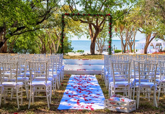 Outdoor Wedding Venues In Florida Images