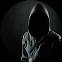Dark Hack