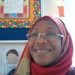 Mariam Sanogo Photo 12