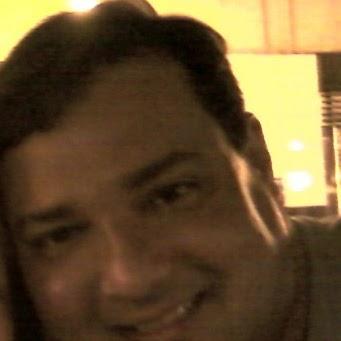 Julio Justo
