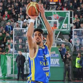 Nota S.S. Sutor sull'infortunio occorso all'atleta Valerio Mazzola