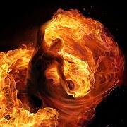 К чему снится огонь?