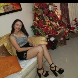 Maria Paola Amaro picture