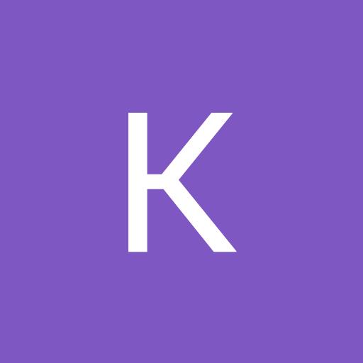 kennie kurniawan's avatar