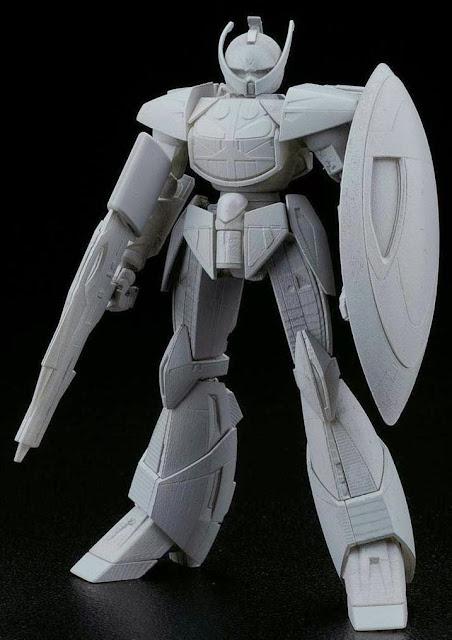 Mô hình WD-M01 Turn A Gundam HGCC 1/144 tinh xảo sắc nét đến từng chi tiết