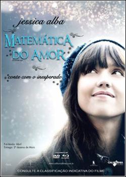 matebi Matemática do Amor   DVDRip   Dual Áudio
