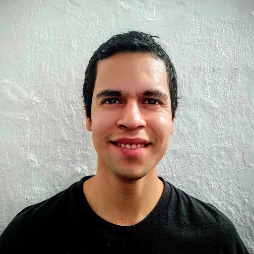 Ernesto Otaqui