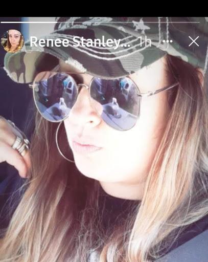Renee Stanley