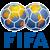 International Friendly Matches