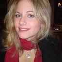 Nelly Brili