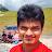 Ravi Goonetilleke avatar image