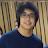 hcm 2k avatar image