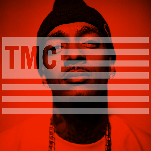 Nipsey_Hussle_The_Marathon_Continues-front-large%25255B1%25255D.jpg