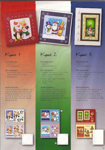 blz 7.jpg