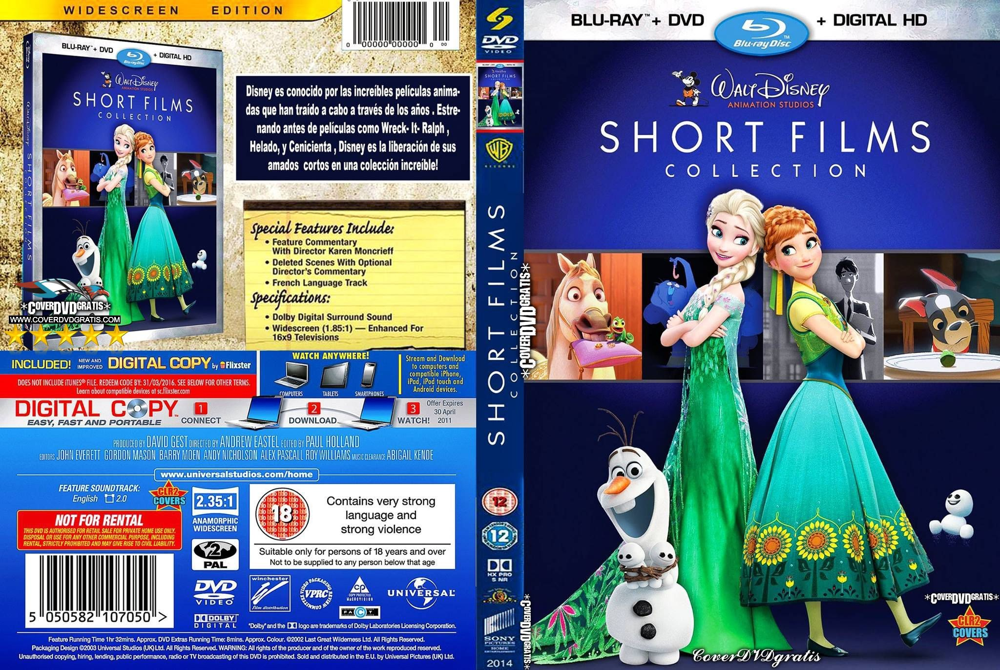 Short Films Collection Dvd Welcome To Me Movie Spoiler